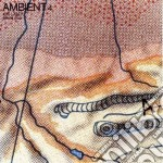 Brian Eno - Ambient 4 / On Land cd musicale di Brian Eno