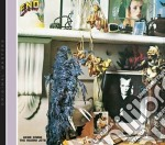 Brian Eno - Here Come The Warm Jets cd musicale di Brian Eno