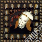TAKING TIGER MOUNTAIN(BY STRATEGY)        cd musicale di Brian Eno