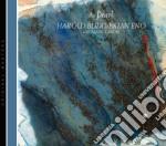 Harold Budd / Brian Eno - The Pearl cd musicale di Brian Eno