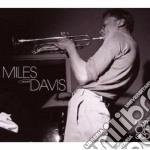 BEST OF 3CD                               cd musicale di Miles Davis