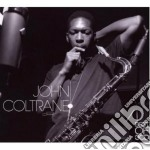 BEST OF 3CD                               cd musicale di John Coltrane