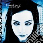 Evanescence - Fallen cd musicale di EVANESCENCE
