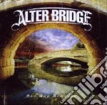 Alter Bridge - One Day Remains cd musicale di Bridge Alter