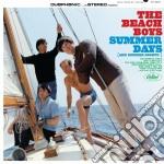 (LP VINILE) SUMMER DAYS (AND SUMMER NIGHTS)           lp vinile di Boys Beach