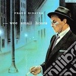 (LP VINILE) IN THE WEE SMALL HOURS                    lp vinile di Frank Sinatra