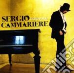 Sergio Cammariere - Carovane cd musicale di Sergio Cammariere