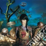 TWO SUNS (STANDARD) cd musicale di BAT FOR LASHES