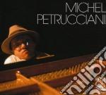 BEST OF  ( BOX 3 CD) cd musicale di Michel Petrucciani