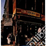(LP VINILE) PAUL'S BOUTIQUE (REMASTERED EDITION) lp vinile di BESTIE BOYS