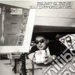 ILL COMMUNICATION (REMASTERED EDITION) cd musicale di Boys Beastie