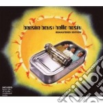 HELLO NASTY (REMASTERED EDITION) cd musicale di Boys Beastie
