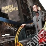 Robert Glasper - Double Booked cd musicale di Robert Glasper