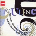 20th century classics francis poulenc cd musicale di Artisti Vari