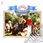 (LP VINILE) SUNFLOWER lp vinile di BEACH BOYS THE
