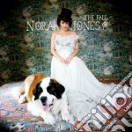 (LP VINILE) THE FALL                                  lp vinile di Norah Jones