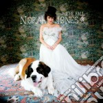 THE FALL                                  cd musicale di Norah Jones