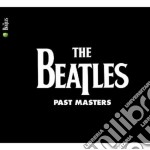 (LP VINILE) Past masters vol. 1 & 2 (remastered) lp vinile di The Beatles