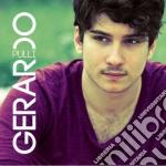 Gerardo Pulli - Gerardo Pulli cd musicale di Gerardo Pulli