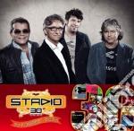 30 i nostri anni cd musicale di Stadio