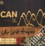 (LP VINILE) The lost tapes lp vinile di Can