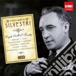 Icon: constantin silvestri (limited) cd musicale di Constantin Silvestri