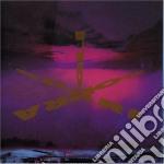 Liberi liberi / gli spari sopra cd musicale di Vasco Rossi