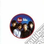 Love bites [2013 repackage] cd musicale di Buzzcocks