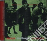 Searching for the young soul rebels [30t cd musicale di Dexy's midnight runn