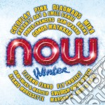 Now Winter 2012 cd musicale di Artisti Vari