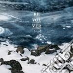 Let go cd musicale di Revolver