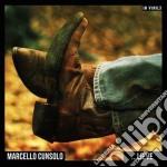 (LP VINILE) ...lieve lp vinile di Marcello Cunsolo