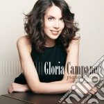 Gloria Campaner - Piano Poems cd musicale di Gloria Campaner