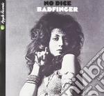 Badfinger - No Dice cd musicale di Badfinger