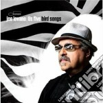 Joe Lovano & US Five - Bird Songs cd musicale di Joe Lovano