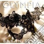 Bryan Ferry - Olympia cd musicale di Bryan Ferry