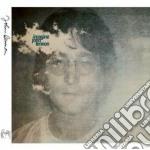 John Lennon - Imagine cd musicale di John Lennon