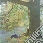 John Lennon - Plastic Ono Band cd musicale di John Lennon