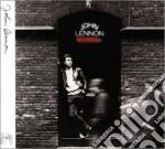 John Lennon - Rock 'n Roll cd musicale di LENNON JON & YOKO ONO