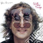 John Lennon - Walls And Bridges cd musicale di John Lennon