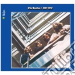 1967-1970 cd musicale di BEATLES