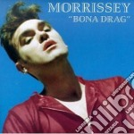 Bona drag (2010 collector's edition) cd musicale di MORRISSEY