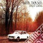 Yann Tiersen - Dust Lane cd musicale di Yann Tiersen