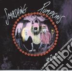 (LP VINILE) Gish [remastered] [vinyl] lp vinile di Smashing Pumpkins