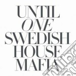 Swedish House Mafia - Until One cd musicale di SWEDISH HOUSE MAFIA