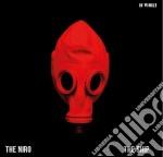 (LP VINILE) The ship lp vinile di Niro The