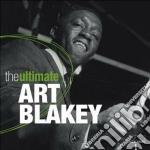 Art blakey (the ultimate) cd musicale di Art Blakey