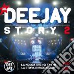 Deejay story cd musicale di Artisti Vari