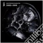 Strategies against arch-4 cd musicale di Neubauten Einsturzende