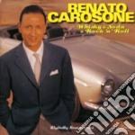 Renato Carosone - Whisky & Soda & Rock 'n Roll cd musicale di Renato Carosone